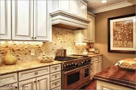 interiors air stone backsplash pictures airstone backsplash how