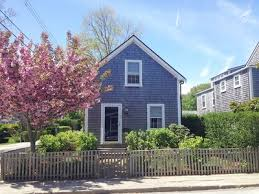 Nantucket Cottages For Rent by 2br Cottage Vacation Rental In Nantucket Massachusetts 286813