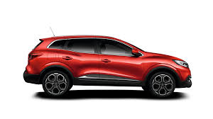 renault kadjar black car servicing and mots parts and repairs leyshon flint