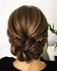 wedding hair the 25 best wedding hairstyles ideas on wedding
