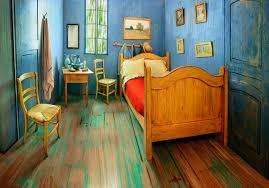 louer une chambre a quand airbnb propose à la location la chambre de gogh wikilinks