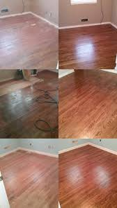Mannington Flooring Laminate Laminate Floor Flooring Laminate Options Mannington Flooring