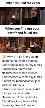 Hilarious Memes Tumblr - 25 best memes about best friend tumblr and funny best friend
