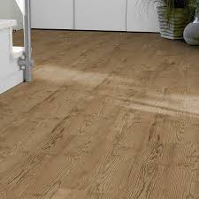 Labour Cost To Lay Laminate Flooring Tarkett Id Inspiration Loose Lay Christmas Pine Natural Vinyl