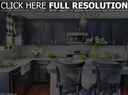 kitchen cream kitchen cabinets with dark island ideas cream