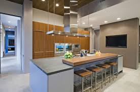 two level kitchen island designs 64 deluxe custom kitchen island designs beautiful intended for two