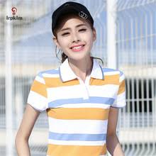 compare prices on polo blue women online shopping buy low price