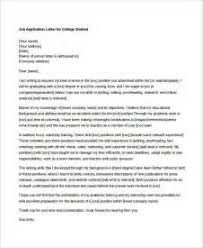 critical thinking reflective journal essay my writing style
