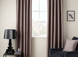 Lavender Drapery Panels Pleasant Graphic Of Letgo Black White Drapes From Heart Pinch