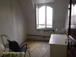 chambre de bonne a chambre de bonne 17e location lovely 4 of fondatorii info