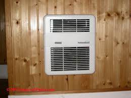 fan forced wall heater parts electric heat repair guide electric baseboards electric furnaces