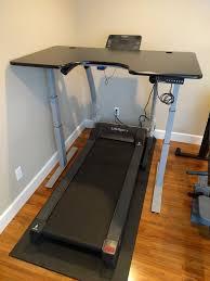 standing desk exercise equipment standing desk exercise equipment including for the office 2018