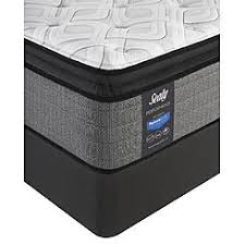 best twin mattress deals black friday size twin mattresses mattress sears