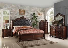 bedroom queen bedroom sets bedroom furniture u201a girls bedroom sets