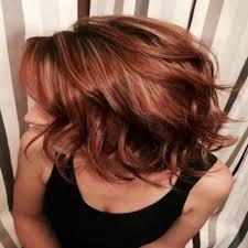 best hair extension brands medium auburn hair color best hair extension brands reviews