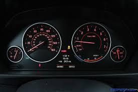 bmw speedometer information the speedometer bimmerfest bmw forums