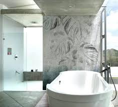 tapeten badezimmer wasserfeste tapeten fur badezimmer marcusredden