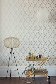 best 25 cole and son ideas on pinterest cole and son wallpaper