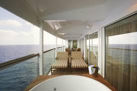 Explorer Of The Seas Floor Plan Liberty Of The Seas Ship Review The Avid Cruiser