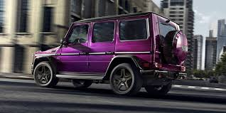 six wheel mercedes suv g class suv mercedes