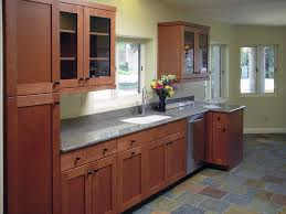 tucson az kitchen remodeling u0026 restoration free quotes design