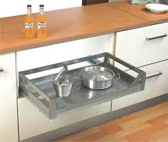 kitchen cupboard interior fittings kitchen cupboard interiors semenaxscience us