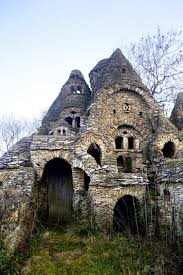 382 best abandoned houses images on pinterest abandoned places 382 best abandoned houses images on pinterest abandoned places abandoned buildings and abandoned mansions