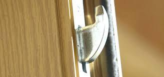 Slimfold Closet Doors Slimfold Closet Doors Closet Models