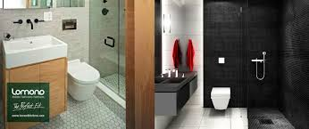 Cheap Bathroom Decor by Cheap Bathroom Ideas Large And Beautiful Photos Photo To Select