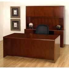 Wood Desk Plans by Desk Wooden Executive Desk Plans Executive Wood Desk Used Luxury