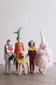 949 best costumes disfresses images on pinterest costume ideas