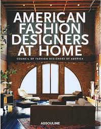 home design book best home design books of magnificent home
