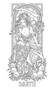 pages to color for adults 432 best coloring book art images on pinterest coloring books
