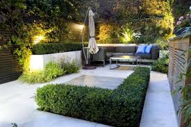 garden ideas small spaces with pictures to start vegetable