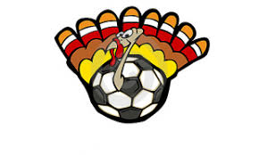 2016 richmond fc boys thanksgiving tournament richmond fc