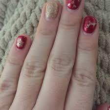 nail creations by amanda 529 photos u0026 26 reviews nail salons