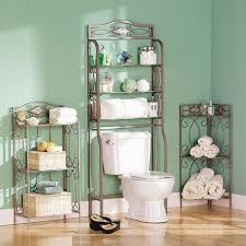 bathroom caddy ideas caddy ideas