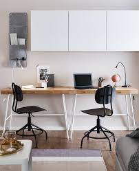 desk for living room the 24 7 living room
