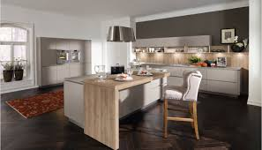 kitchen alno kitchen features brown kitchen cabinet and island alno kitchen features brown kitchen cabinet and island lacquered breakfast bar modern pendant cooker hood wooden