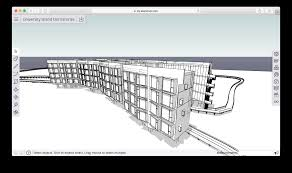 Sketchup by Moving Forward With Sketchup 2017 Sketchup Blog