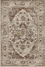 tappeti grandi ikea ikea grandi dimensioni classici tappeto rugs persiani classico