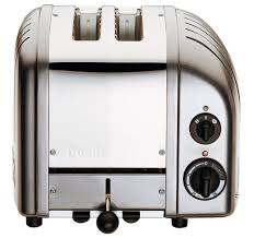 Toaster Small 5 Best Dualit Classic 2 Slice Toaster Charcoal Retro Appliances