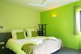 chambre d hotes la rochelle et environs chambres d hotes la rochelle et environs 100 images chambre d