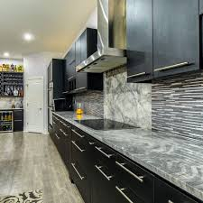 marble kitchen countertops granite countertops near granite rock
