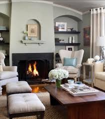 best interior design blogs cesio us