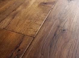 great wide plank oak flooring with white oak wide plank engineered