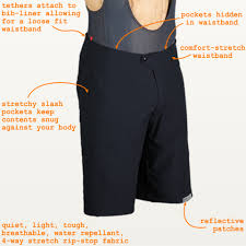 Most Comfortable Cycling Shorts Dirtbaggies The Most Comfortable Mountain Bike Shorts You U0027ll