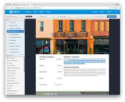 create oms that close deals buildout blog