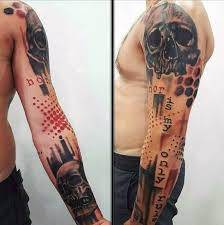 best 25 arm tattoos ideas on forearm