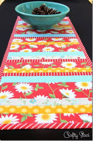 697 best table runners toppers images on table